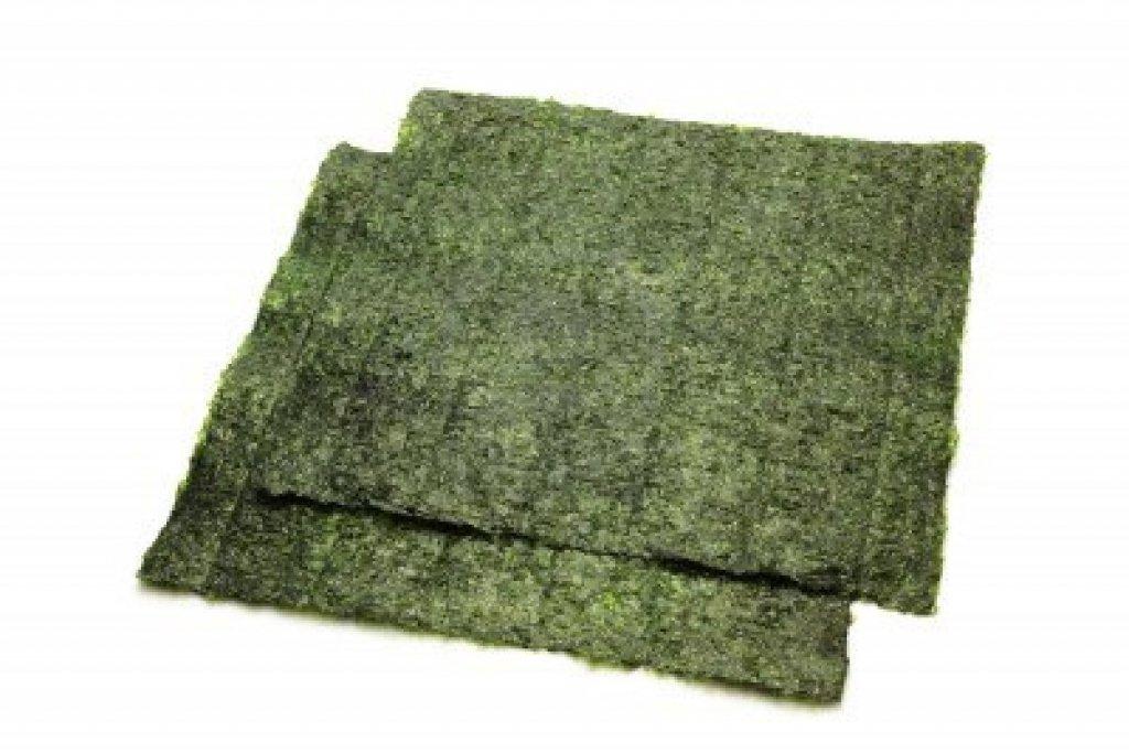 Купить нори для суши в гомеле